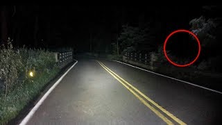 So we went back to Clinton Road and... well... we tried this myth out and we caught a ghost on camera.Support me for 100% FREE! http://gawkbox.com/mikeymanfs😃 SUBSCRIBE ► http://bit.ly/JOINTHELOCALS ★ PREVIOUS VIDEO ►https://www.youtube.com/watch?v=3Ppxd75_2iQMy second channel! https://www.youtube.com/channel/UC1FJGtvuzxU7Nq_mYiwxBsw★ TURN ON MY POST NOTIFICATIONS FOR SHOUTOUTS IN MY VLOG★---------------★FOLLOW MY SOCIAL MEDIA► (pls :)★MY INSTAGRAM► (@Mikeymanfs) http://instagram.com/mikeymanfsMY TWITTER► @Mikeymanfs) http://twitter.com/mikeymanfsMY FACEBOOK► https://www.facebook.com/mikeymanfsMY SNAPCHAT► mikeymanfss---------------★PO BOX!★Mike ManfrePO Box 25Bayville NJ 08721---------------★How to get a SHOUTOUT!★-Be SUBSCRIBED to my YouTube channel.-Take a screenshot of my page.-Post it on your Instagram.-Hashtag #MikeyManfs and tag me (@MikeyManfs) in the photo.----------------Outro music = Another Day in Paradise https://soundcloud.com/quinnxcii-----------------Ademir:https://www.youtube.com/channel/UCp5Lou0WVg28V5LhFt-rv2Q-----------------★A little about me★Hey Guys! Mikey Manfs here! A little about myself, I make awesome 24 Hour Challenge and Overnight Challenge videos! As well as hilarious and funny Walmart videos, 3 AM challenges! You want to see the funniest pranks on youtube? Hit that subscribe button! Really interesting and funny vlogs as well!