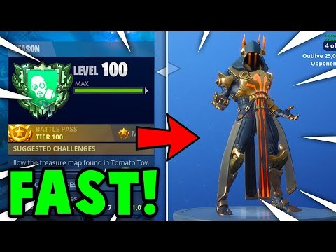 How To Tier Up Fast In Fortnite Without Mp3 Download Naijaloyalco