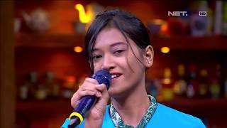 Video The Best Of Ini Talkshow - Wiihh Suara Penonton Satu ini Merdu Banget MP3, 3GP, MP4, WEBM, AVI, FLV Januari 2019