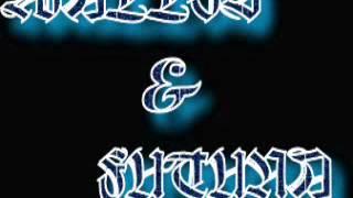 Download Lagu Tuki mai Te malie' ( GABY KATEA ) Mp3