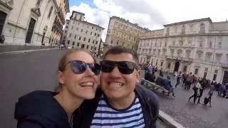 Marinella Italy  City new picture : Rome, Santa Marinella - Italy -2016