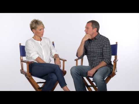 Team Beachbody CEO CARL DAIKELER Interviews Super Star Diamond Founding Coach TRACI MORROW