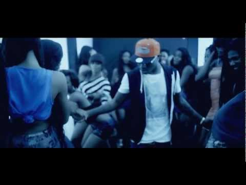 Davido – Gbon Gbon (Official Video)