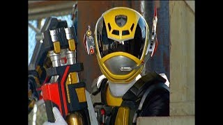 "Video Power Rangers S.P.D. - Ranger Mission | Episode 30 ""Missing"" MP3, 3GP, MP4, WEBM, AVI, FLV Januari 2019"