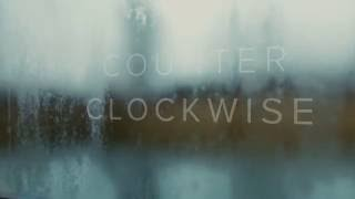 Nonton Counter Clockwise Film Subtitle Indonesia Streaming Movie Download