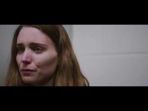 Una (International Trailer)