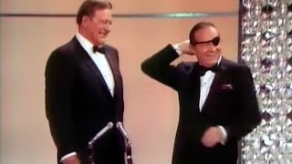 Video The Opening of the Academy Awards in 1970 MP3, 3GP, MP4, WEBM, AVI, FLV Januari 2019