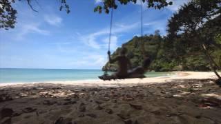 I Love Thailand, Discover Thailand, Visit Thailand