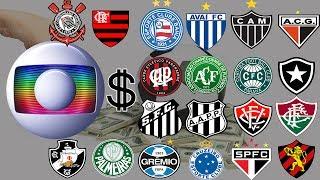INSCREVA-SE NO CANAL E DEIXE SEU LIKE!OBRIGADO POR ASSISTIR OUTROS VÍDEOSSALÁRIO DOS JOGADORES DO CORINTHIANS ELENCO 2017https://www.youtube.com/watch?v=7abZ7YiXilsTORCIDA DO SÃO PAULO ZOAR ARENA DO FLAMENGOhttps://www.youtube.com/watch?v=MmlyFAdY-00Futebol comedia 2, Cenas engraçadas de futebolhttps://www.youtube.com/watch?v=lTZt6y7jzz0