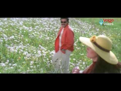 Seenu Movie Songs - Premante Emitante - Daggubati Venkatesh, Twinkle Khanna