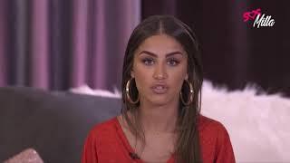 Video SOS Milla : Invitée Kamila - Episode 49 MP3, 3GP, MP4, WEBM, AVI, FLV Mei 2018
