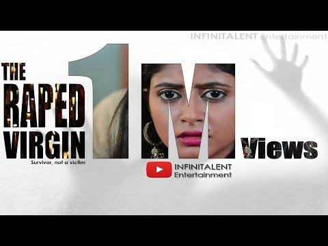 XxX Hot Indian SeX The Raped Virgin Shortfilm Ft Aishwarya Rangarajan Manojavvam Sukruth Sudhakar 4K.3gp mp4 Tamil Video