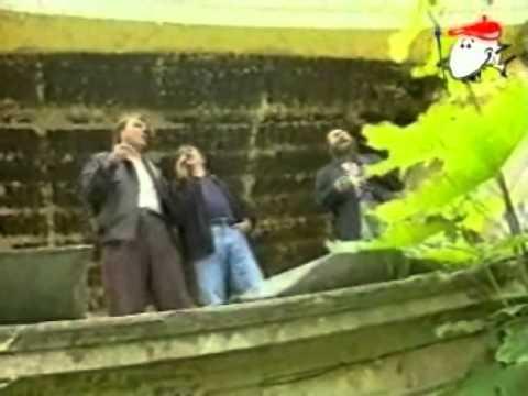 Kabaret Pirania - Nadzieja