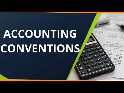 prudence concept in accounting The prudence concept, also known as the conservatism principle, is an accounting principle that requires an accountant to record liabilities and expenses as soon as they occur, but revenues only when they are assured or realized.
