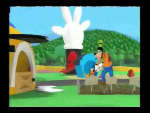 Video Mickey Mouse Clubhouse theme song reversed download in MP3, 3GP, MP4, WEBM, AVI, FLV January 2017
