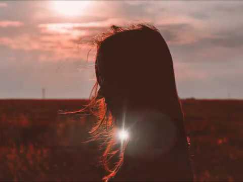 lo spirito santo dona luce e forza alla nostra vita