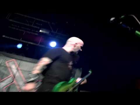 Anthrax – Medusa