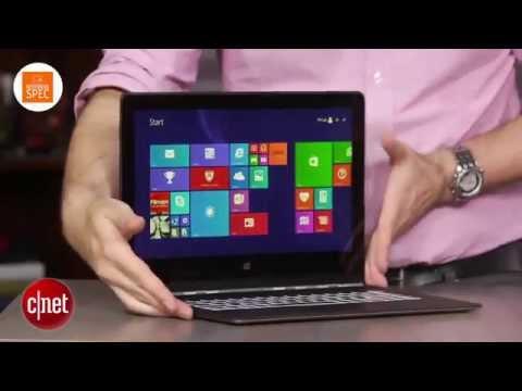 Acer Aspire E5 โน๊ตบุ๊คเล่นเกมสเปคเทพราคาเพียง 19,900 บาท
