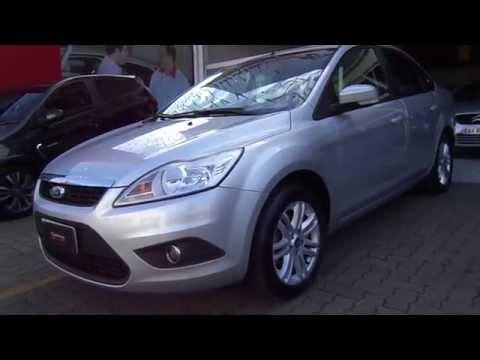 Ford focus sedan 2.0 16v, ремонт своими руками, video