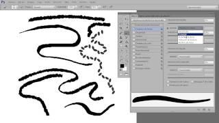 Umh2105 2012-13 Lec018 Pinceles En Adobe Photoshop (II)