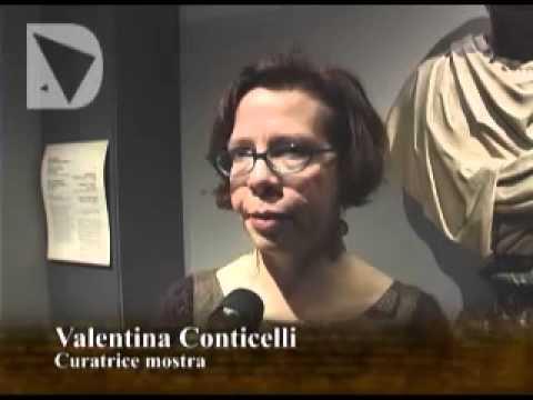 La puntata è dedicata alla nuova mostra ''L'alchimia e le arti'' allestita nello spazio delle Reali Poste della Galleria degli Uffizi nell'ambito della serie...