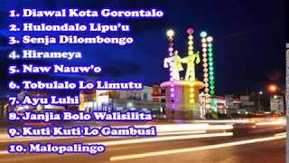 Video Kumpulan Lagu Daerah Gorontalo MP3, 3GP, MP4, WEBM, AVI, FLV Agustus 2019