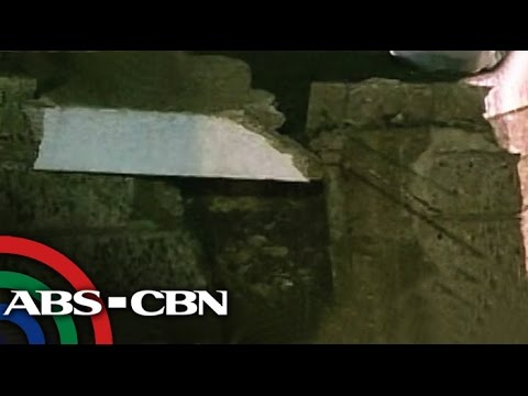 IN - Eight people are reoprted to be injured in an explosion in the front of the city hall of General Santos City. According to a student, they are sitting beside a monument in the Plaza Heneral...