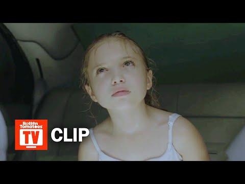 Marvel's Cloak & Dagger S01E01 Clip | 'The Explosion' | Rotten Tomatoes TV