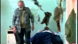 Hreshtakneri Dproce-340-4