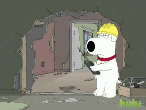 Family Guy - Over.mp4