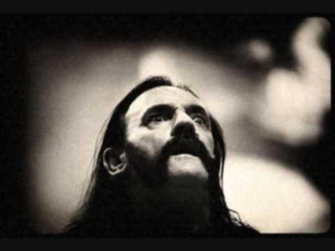 Video Motörhead  - Enter Sandman download in MP3, 3GP, MP4, WEBM, AVI, FLV January 2017