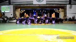 Video KIDAPAWAN CITY HIPHOP DANCE COMPETITION 2015 - CDK Republic MP3, 3GP, MP4, WEBM, AVI, FLV Desember 2017