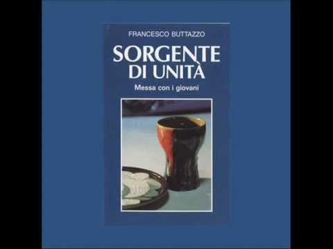 Frutto della nostra terra - Francesco Buttazzo
