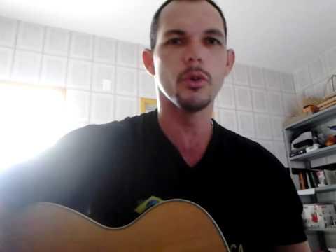 Carteiro cantor de Vila Pavão