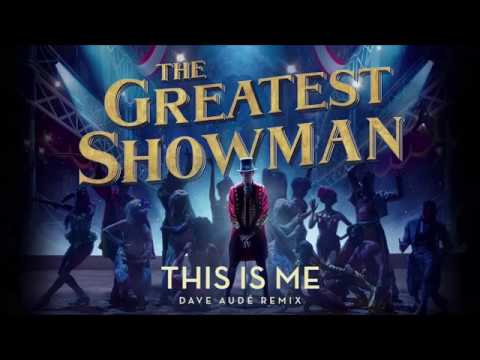 Video This Is Me - Kealla Settle [The Greatest Showman] (Lyrics) download in MP3, 3GP, MP4, WEBM, AVI, FLV January 2017