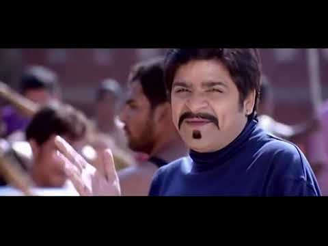 Nithin Recent Superhit Ultimate BlockBuster Movie | 2020 Latest Nithin Movies | HOME THEATRE