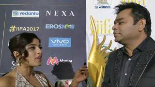 Nexa IIFA Awards Powered By VIVO 16th July Sham 7 Baje Sirf COLORS TV Par. Official Radio Partner to #iifa 2017 - Red FM ...