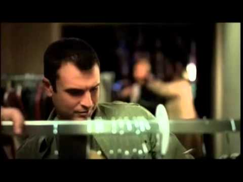 Binneland musiekvideo: temalied