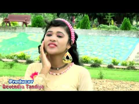 Video New sambalpuri RK download in MP3, 3GP, MP4, WEBM, AVI, FLV January 2017