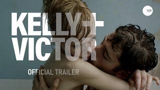 Watch Kelly + Victor (2012) Online Free Putlocker