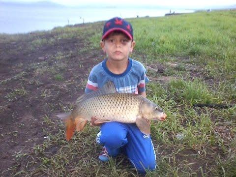 рыбалка залив знаменский квх