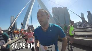 Video Marathon Rotterdam 2016 MP3, 3GP, MP4, WEBM, AVI, FLV Oktober 2017