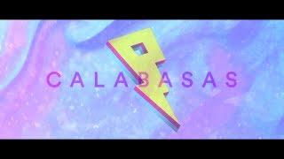 Download Lagu Tritonal + Sj - Calabasas Mp3