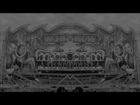 Youtube Video hFFdPI3m-l8