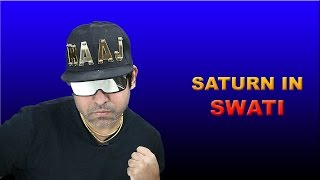 My website: http://www.astrologykrs.com Horoscope consultation- http://www.astrologykrs.com/Shop.html #Kapiel Raaj, This video is hosted by Kapiel Raaj.