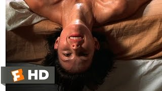 Download Video Someone Like You... (1/3) Movie CLIP - Joy Rapture Ecstasy (2001) HD MP3 3GP MP4