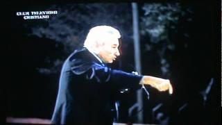 Ministerios Nissi! Guerras Y Rumores De Guerras! Evangelista Y Predicador Yiye Avila! (Parte 5)