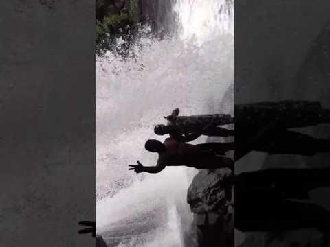 Santo Antônio do rio abaixo(5)