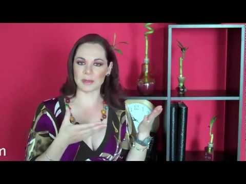 Video Blog: Sexo en el Agua