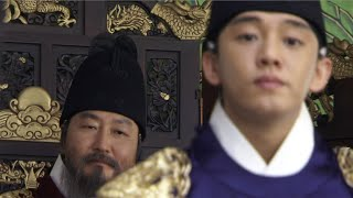 Nonton Prince Sado  The Throne    Big Tragedy In The History Of The Joseon Dynasty  Eng Sub  Film Subtitle Indonesia Streaming Movie Download